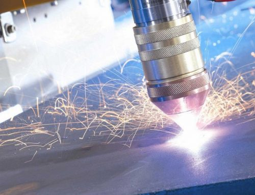 Laser Cutting Advantages And Disadvantages
