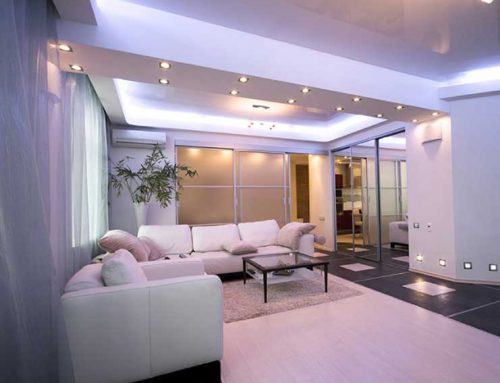 Things To Consider Before You Buy LED Downlights