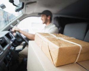 courier services, CBD courier Melbourne services, parcel delivery