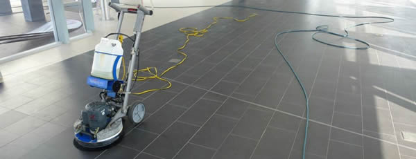 tile resurfacing