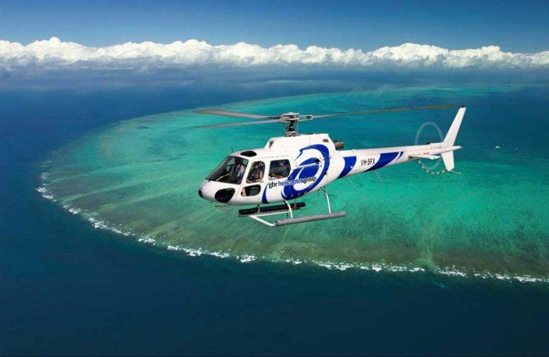 Cairns-Chopper-Ride