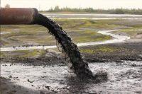 Hydro Excavation | Pressure Works