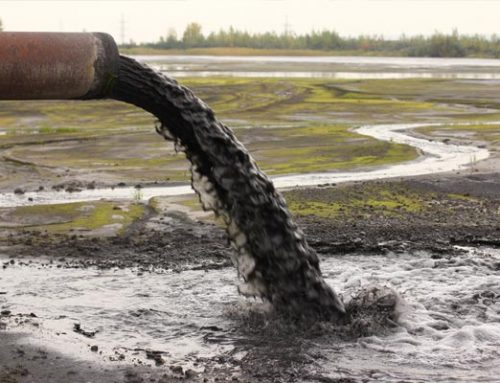 Why Hydro Excavation is The Best Solution for Removing Liquid Waste