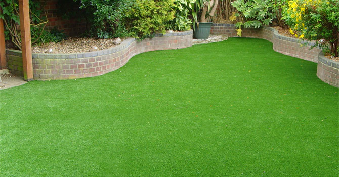 Artificial Grass Australia | PS Lawns