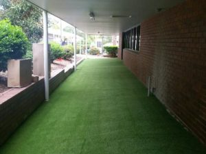 Fake Grass Australia | PS Lawns