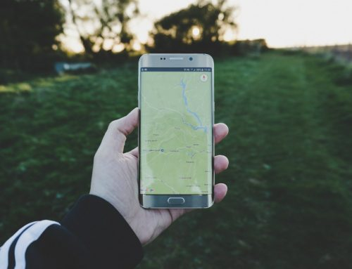Google Maps Can Help Grow Your Local Business