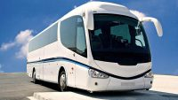 Bus Hire Cairns | Cairns Luxury Coaches