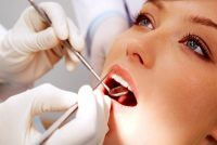 Dentist Melbourne   Nova Dental