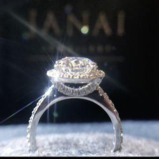 Jewellery Melbourne | Janai Jewellery