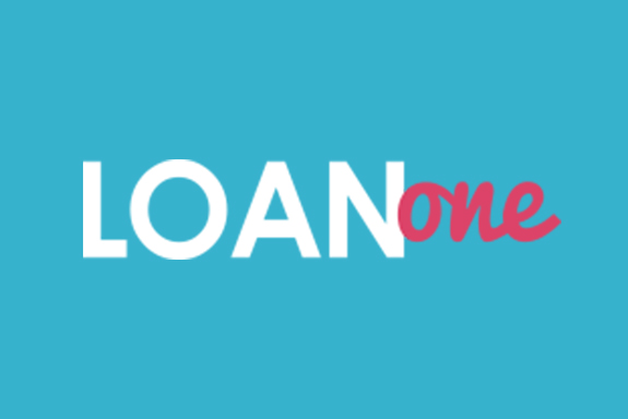 Short term loans specialist | Loan One