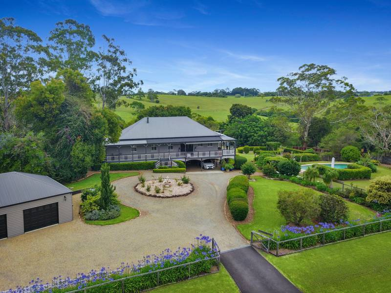 Maleny Real Estate | Remax Hinterland
