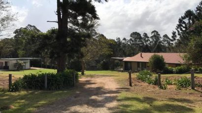 Real Estate Maleny | Remax Hinterland