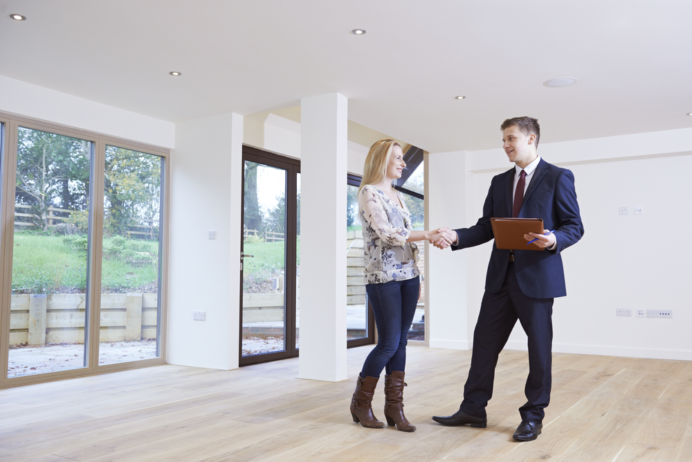 Real Estate Agent - Sell your House | Tower Property Advisory