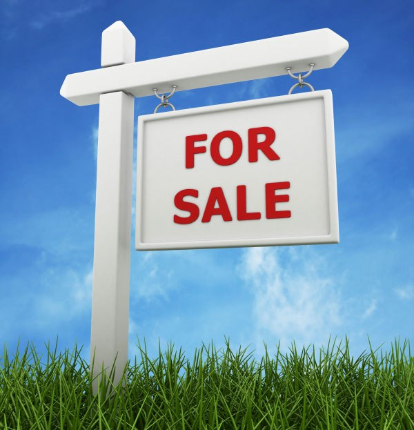 Sell Your House | Tower Property Advsiory