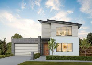 Modern Home Designs | Achieve Homes
