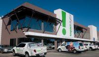 Melbourne Printing Company   Impact Digital
