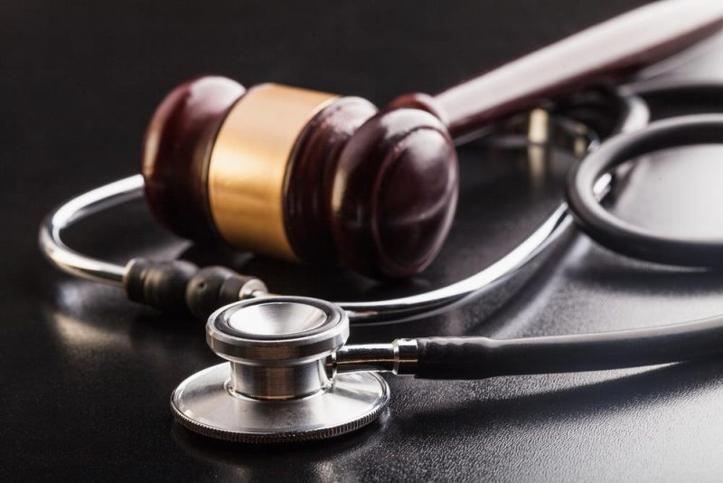 Personal Injury Lawyer | White Jordin Lawyers