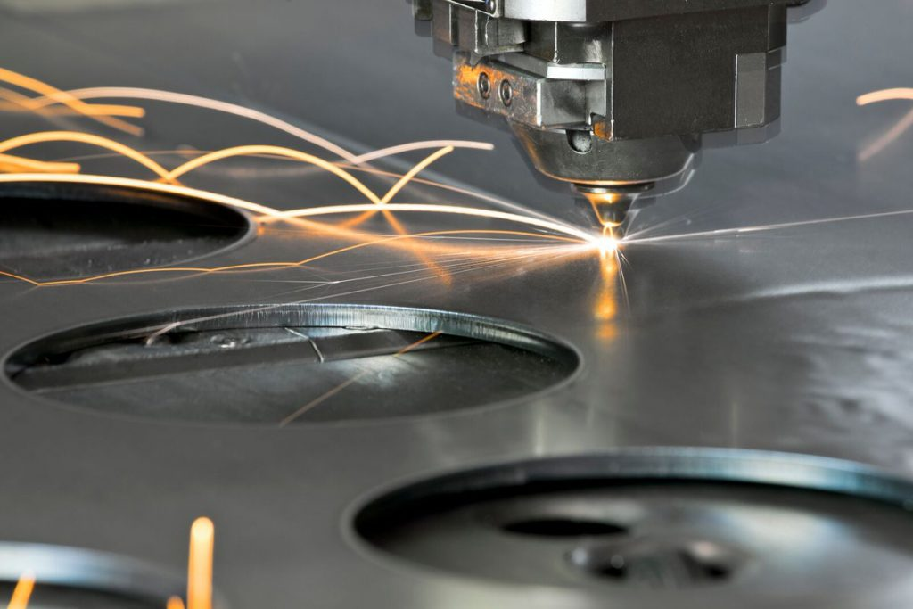 How to find the best laser cutting company in Melbourne?